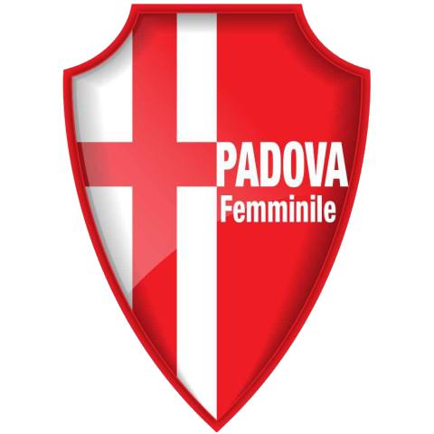 Calendario Calcio Padova.Calcio Padova Femminile