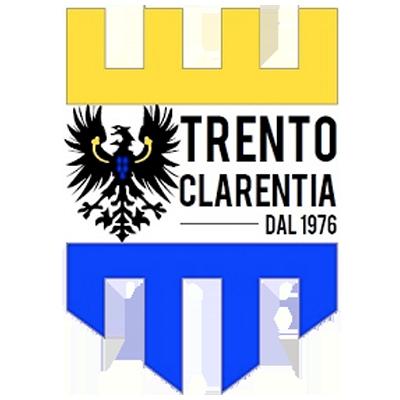 Trento Calcio Femminile