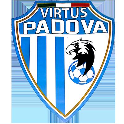 Calendario Calcio Padova.Calcio Padova Femminile Calendario