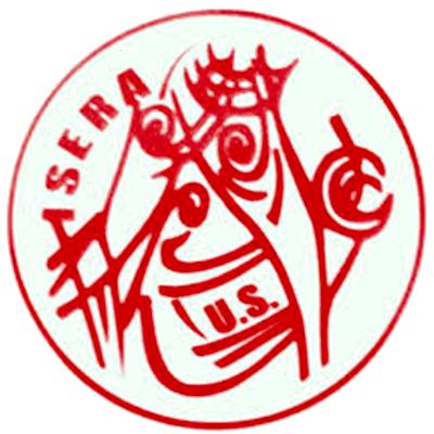 Isera