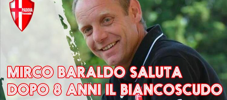 Mirco Baraldo