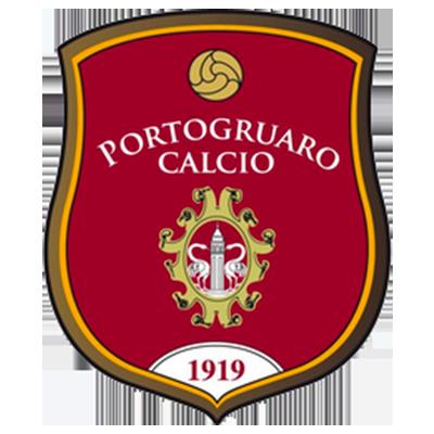 Portogruaro Calcio Femminile