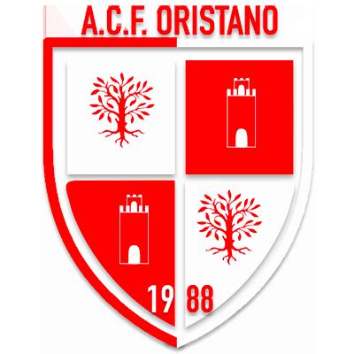 Atletico Oristano