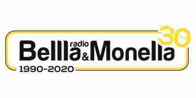 Sponsor Bella e Monella