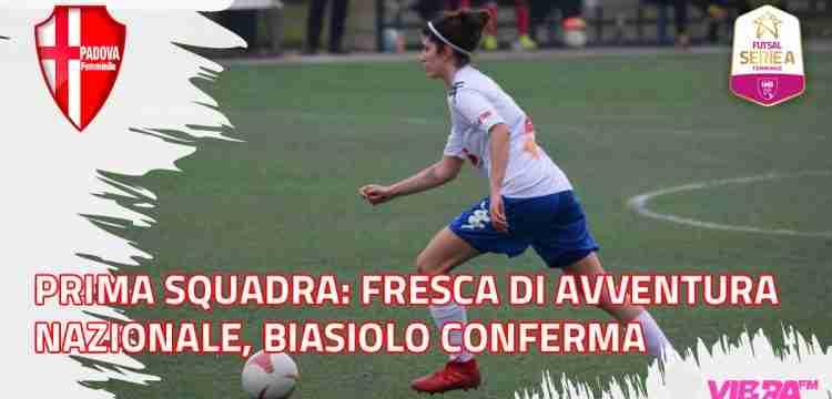 Articolo - Elisa Biasiolo