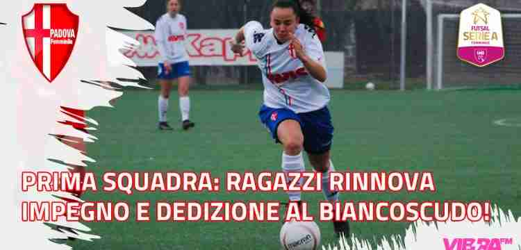 Articolo - Bianca Ragazzi