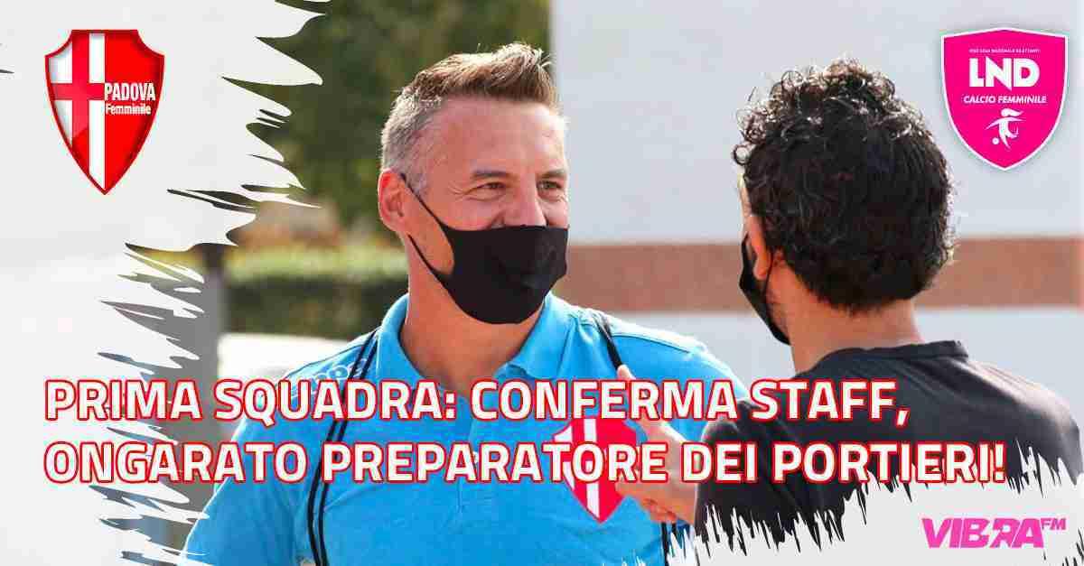 Articolo - Riccardo Ongaratao