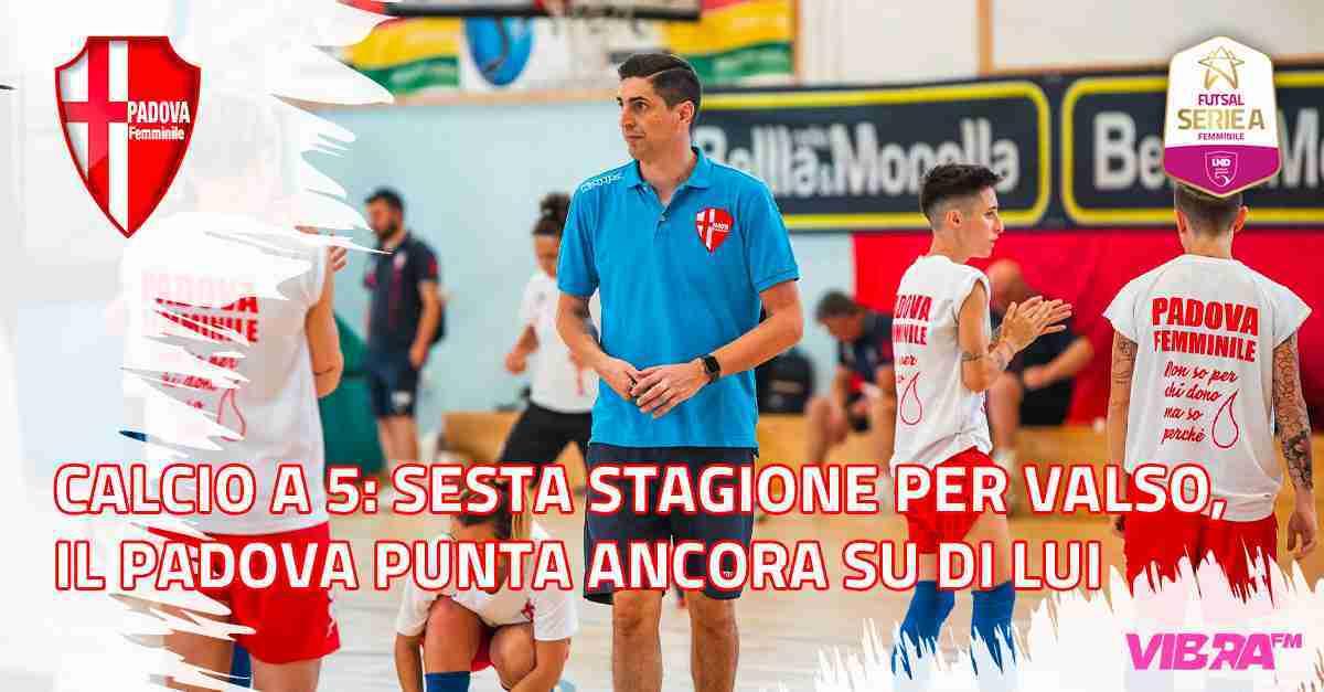Articolo - Stefano Valso