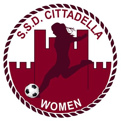 Cittadella Women