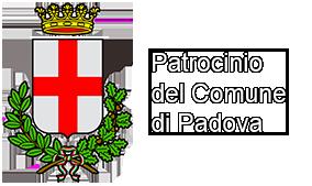 Patrocinio di Padova