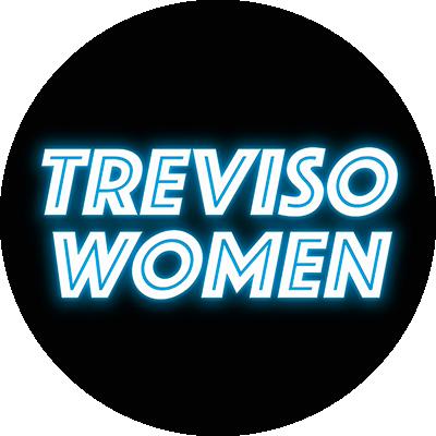 Treviso Women